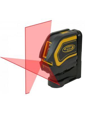 LT20 Cross Line Laser