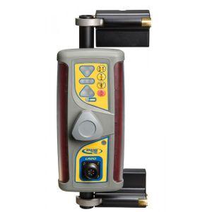 LR20 Laser Machine Receiver