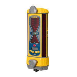 LR60W Wireless Laser Machine Receiver